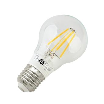 YouOKLight E27 LED Bulb White