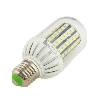 YouOKLight LED Corn Bulb Lamp Warm White - picture 2