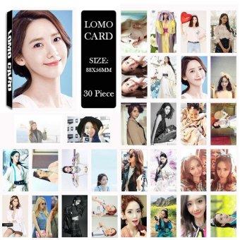 Card Self Made Paper Cards Autograph Photocard XK375. Source · Youpop KPOP .