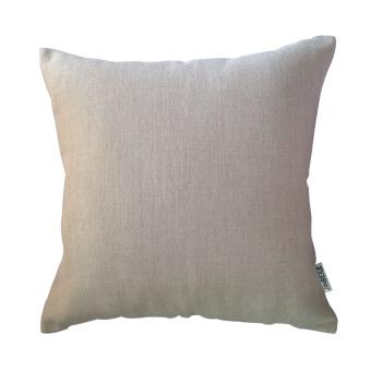 ZHAIZUBULUO Pillow Cover Tree 45CM*45CM 18'' x 18'' (Intl) - picture 2