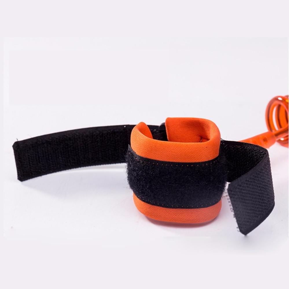 ... 1 5m kids anti lost belt leashes keep baby safety wrist band gooutside wrist link