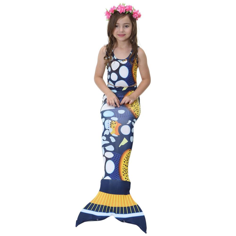 ... 2017 Kids Girls Mermaid Swimming Swimmable Mermaid Tail SwimwearCostume For Swimming Beach Children Bikini Swimmable Suit ...  sc 1 st  ideaforliving.info & Philippines | 2017 Kids Girls Mermaid Swimming Swimmable Mermaid ...