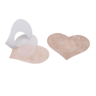 20Pcs/lot Instant Lift + Nipple Cover Lift Up Instant Breast LiftBeauty Breast Stickers Adhesive Bras Bra Stickers Lift (Intl) -Intl - 5