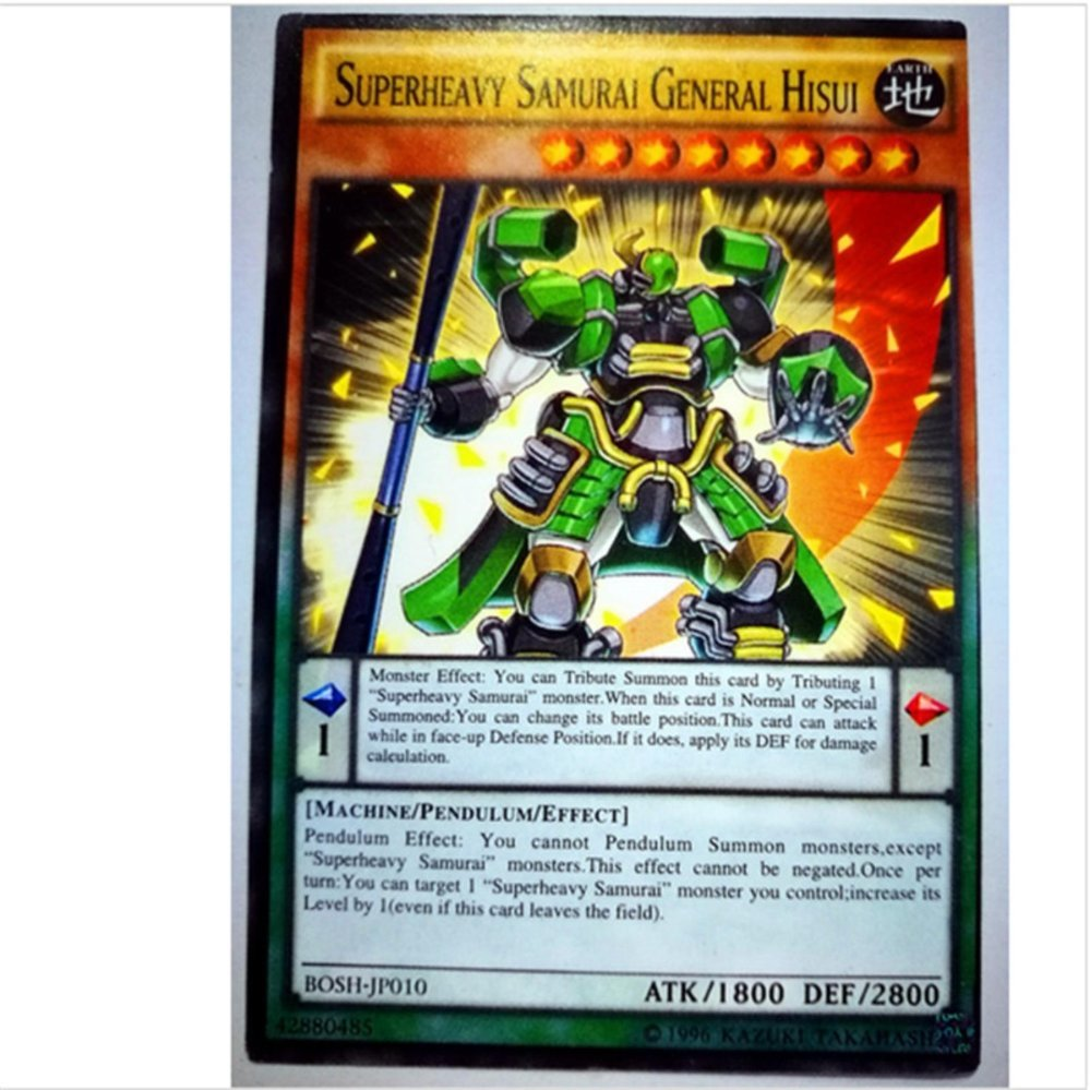 Philippines | 216 Pc/lot Yugioh Cards Game Paper Cards Childrens ...