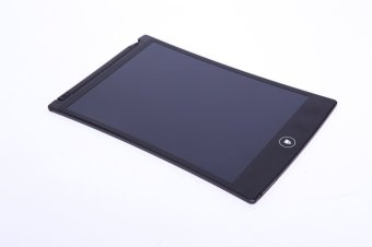 8.5 LCD Writing Tablet Board Office Writing Board with Stylus Pen