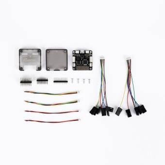 Acro SP3 Racing F3 Flight Controller Board Aircraft FPV for OCDAY -intl Price Philippines