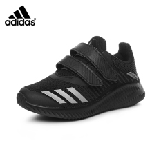 Adidas Philippines - Adidas Shoes for Baby Girls for sale - prices \u0026 reviews  | Lazada