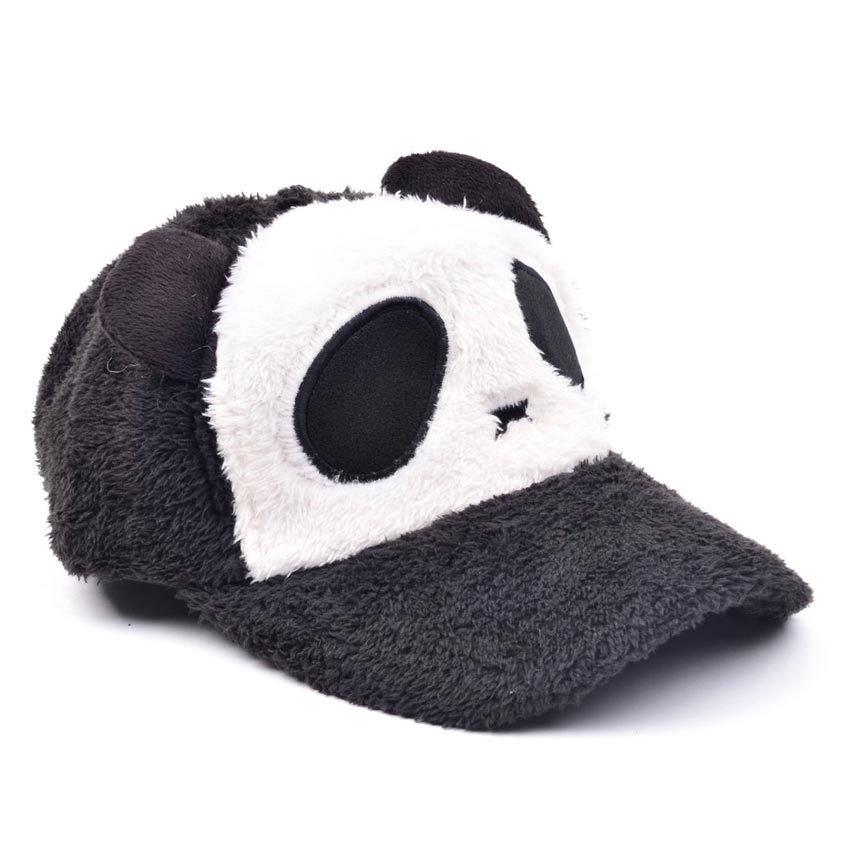 kung fu panda baseball cap giants hat philippines adult caps black