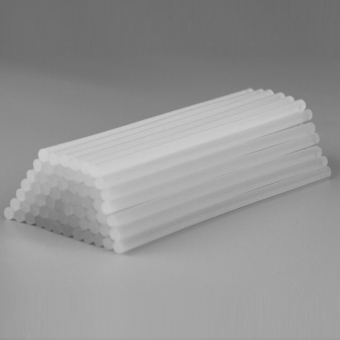 Allwin 11mmx270mm Adhesive Glue Sticks For Hot Melt Gun GeneralPurpose Craft - intl