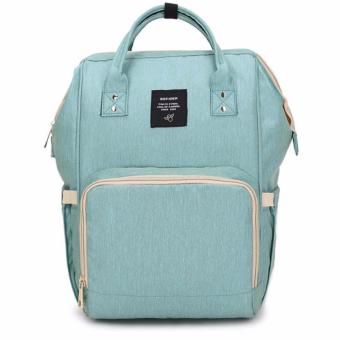 AOFIDER Fashionable Maternity Diaper Bag Price Philippines