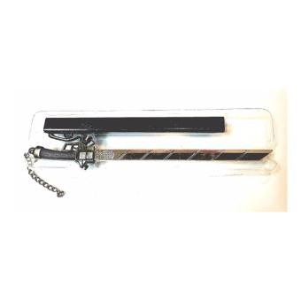 ATTACK ON TITANS (MINI-METAL) SWORD - 3