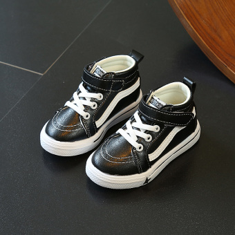 Autumn New style children's shoes casual sports shoes