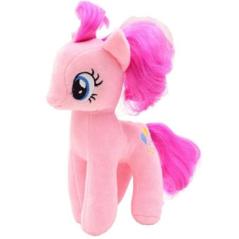 Babies My Little Pony - Pink