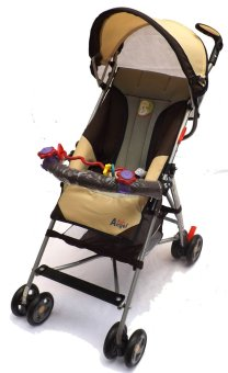 Baby Angel ST7905E BEIGE Price Philippines