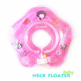 Baby Neck Float Price Philippines