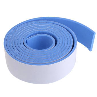 Baby Safety Corner Protector Table Edge Cushion Strip Plane BumperStrips