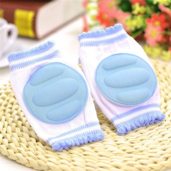 Baby Toddler Knee Pad Protector