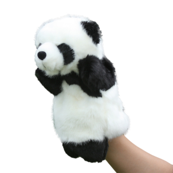 Baobao pacify doll large PANDA Price Philippines