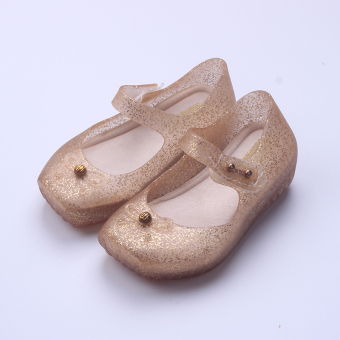 Baobao spring New style Baet shoes children's sandals