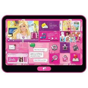 Barbie My First Tablet Price Philippines