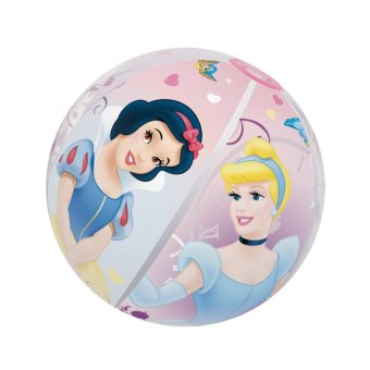 Bestway Disney Princess Beach Ball