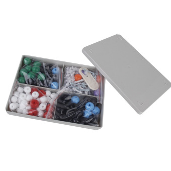 BolehDeals Molecular Model set with Box Organic and Inorganic Chemistry Price Philippines