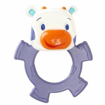 Bright Starts Dancing Teether Friends