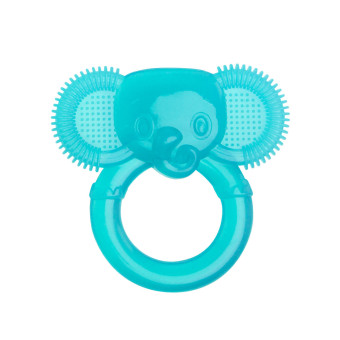 Bright Starts Elephant First Bite Teether Price Philippines
