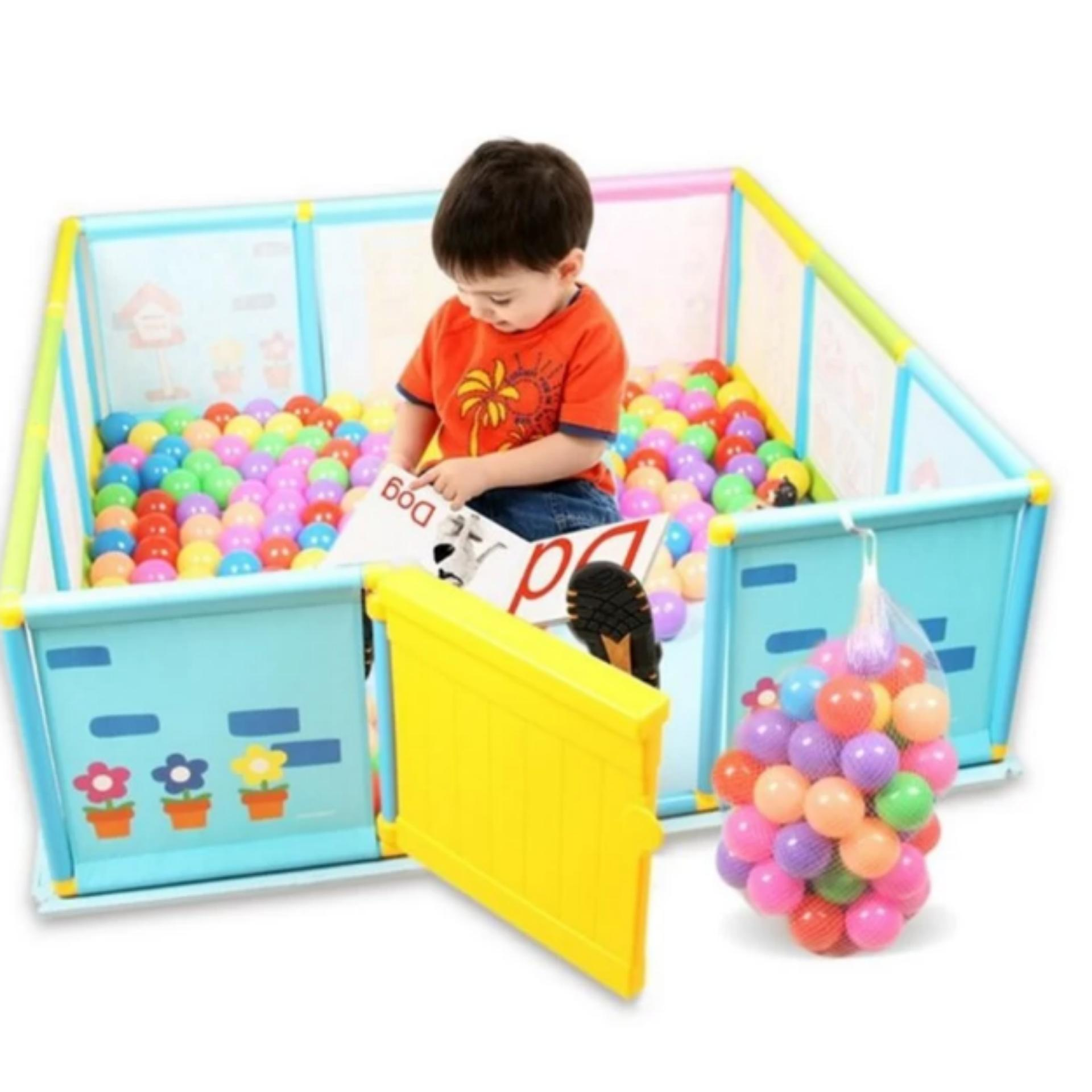 Build My House build my house play gym (play and decorate) | lazada ph