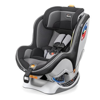 10 best baby car seats philippines 2018 lazada available items. Black Bedroom Furniture Sets. Home Design Ideas