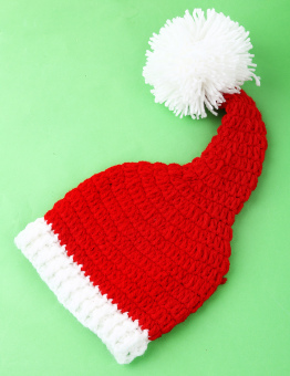 Children photography props Christmas costumes - Intl - picture 2