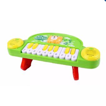 Children 's Creative Toys Musical Piano