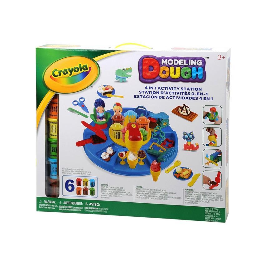 Crayola Games Online. Affordable Crayola Glow Station Half Price ...