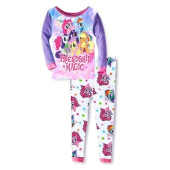 Cuddle Me Sleepwear 6880 Price Philippines