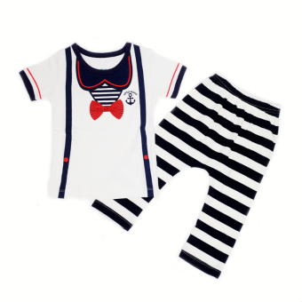 Cuddle Me Sleepwear Baby Pajamas Set Price Philippines