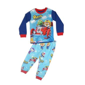Cuddle Me Sleepwear Set for 2T Price Philippines