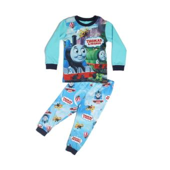Cuddle Me Sleepwear Set for 3T Price Philippines