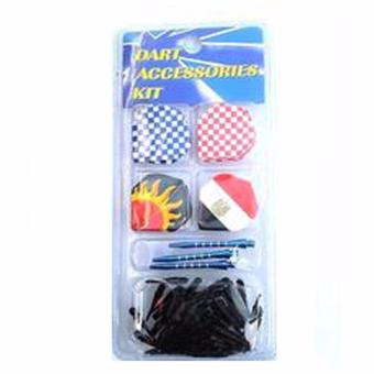 Dart Accessories Kit BL-036 Price Philippines