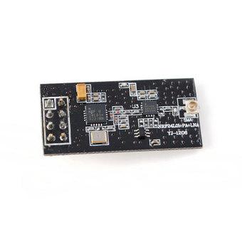 DEVO Transmitter Tuner Modified NRF24L01 For HCP80 HCP100 WLtoys V922