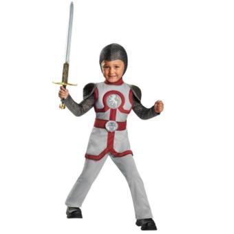 Disguise Toddler Noble Knight Costume Price Philippines