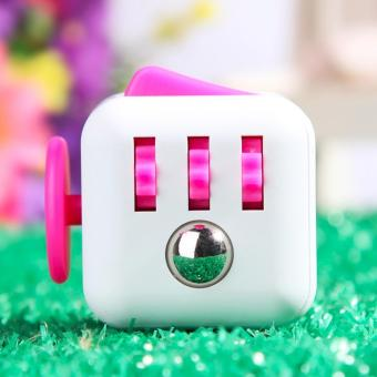 Fidget Cube Toys for Children and Adults Price Philippines