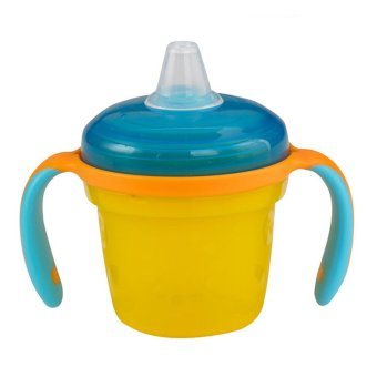 Fisher-Price Baby's First Sippy Price Philippines