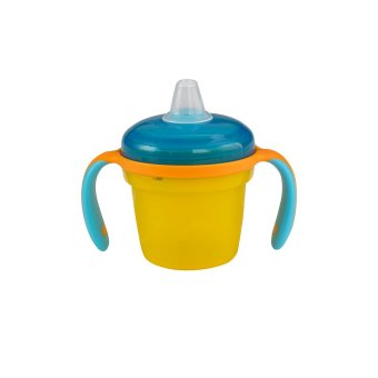 Fisher-Price(R) Baby's First Sippy Price Philippines