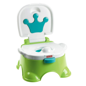Fisher-Price Royal Potty Price Philippines