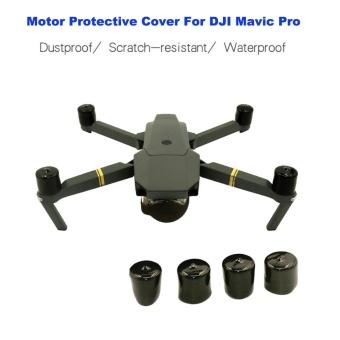 For DJI Mavic Pro Drone Portable Travel Case Bag Box + Remote Control Bag Case -