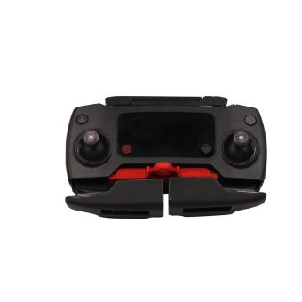 For DJI Mavic Pro Remote Control Holder Hanging Hooking AdapterAccessorIes Red - intl Price Philippines