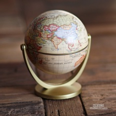 Geography puzzle toys for sale geography toys online brands geography globe world map ornaments for home home decor craft office decor gift for friend gumiabroncs