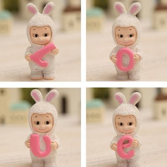 Give it to someone you love Kewpie Doll Sonny Angel High QualityDoll Set Toys Kids Child Children boys girls toys Wholesale Price Philippines