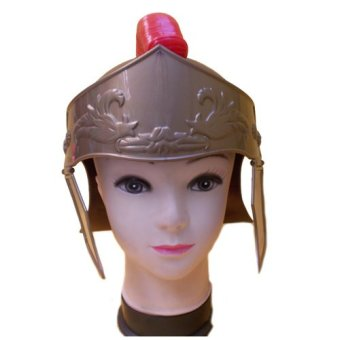 Gladiator Hat Costume