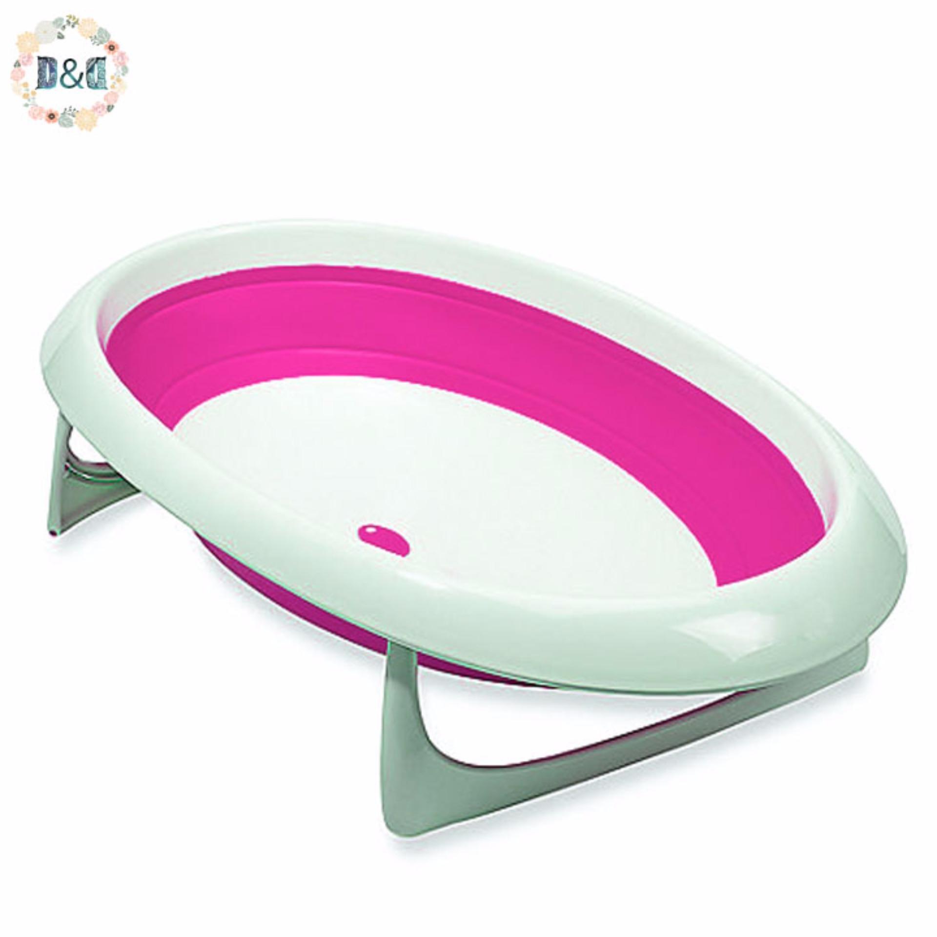 Collapsible Baby Bathtub Philippines - Bathtub Ideas